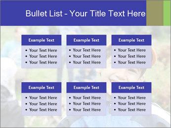 0000071650 PowerPoint Templates - Slide 56
