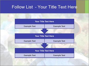 0000071650 PowerPoint Templates - Slide 60