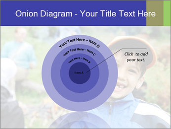 0000071650 PowerPoint Templates - Slide 61