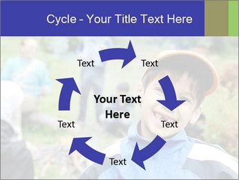 0000071650 PowerPoint Templates - Slide 62