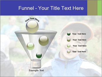 0000071650 PowerPoint Templates - Slide 63