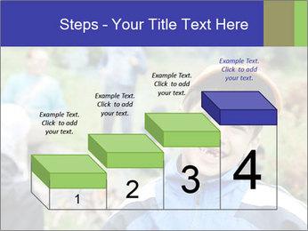 0000071650 PowerPoint Templates - Slide 64