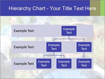 0000071650 PowerPoint Templates - Slide 67