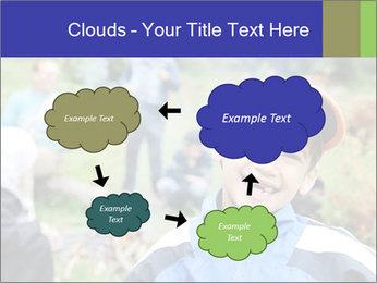 0000071650 PowerPoint Templates - Slide 72