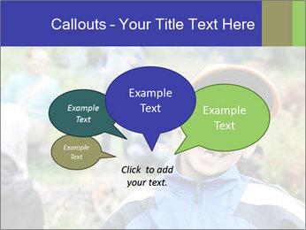 0000071650 PowerPoint Templates - Slide 73