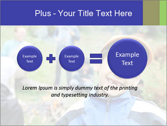 0000071650 PowerPoint Templates - Slide 75