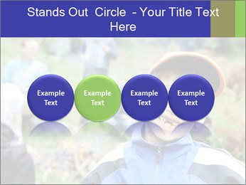 0000071650 PowerPoint Templates - Slide 76