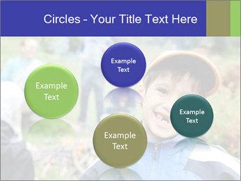 0000071650 PowerPoint Templates - Slide 77