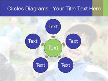 0000071650 PowerPoint Templates - Slide 78