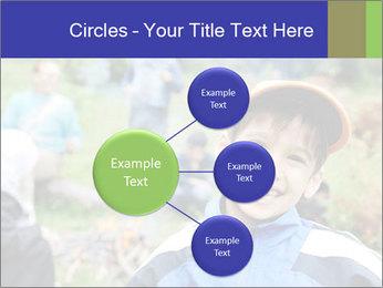 0000071650 PowerPoint Templates - Slide 79