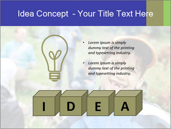 0000071650 PowerPoint Templates - Slide 80
