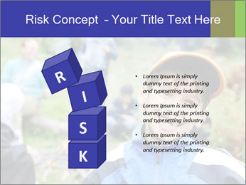0000071650 PowerPoint Templates - Slide 81