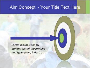 0000071650 PowerPoint Templates - Slide 83