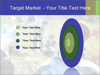 0000071650 PowerPoint Templates - Slide 84