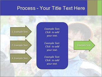0000071650 PowerPoint Templates - Slide 85