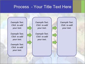 0000071650 PowerPoint Templates - Slide 86