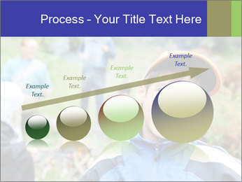 0000071650 PowerPoint Templates - Slide 87