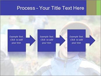 0000071650 PowerPoint Templates - Slide 88