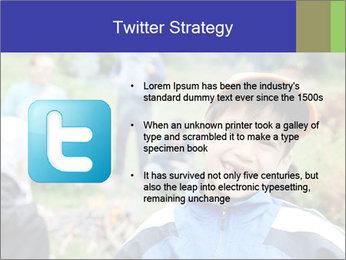 0000071650 PowerPoint Templates - Slide 9