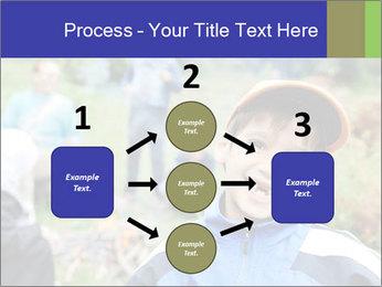 0000071650 PowerPoint Templates - Slide 92