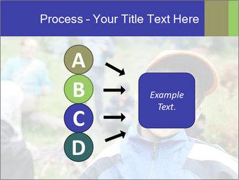 0000071650 PowerPoint Templates - Slide 94