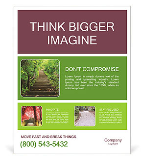 0000071651 Poster Templates