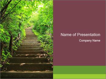 0000071651 PowerPoint Template - Slide 1