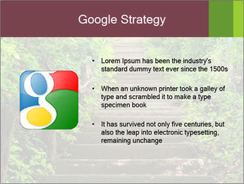 0000071651 PowerPoint Template - Slide 10