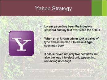 0000071651 PowerPoint Template - Slide 11