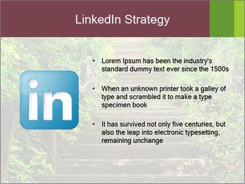0000071651 PowerPoint Template - Slide 12