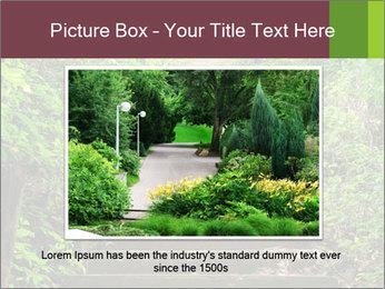 0000071651 PowerPoint Template - Slide 15