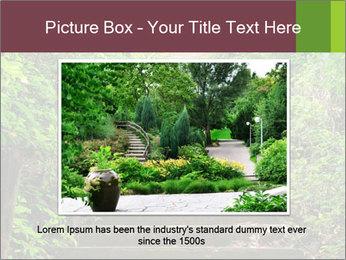 0000071651 PowerPoint Template - Slide 16