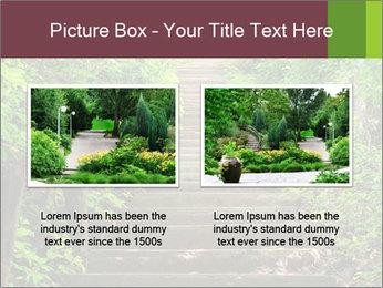 0000071651 PowerPoint Template - Slide 18