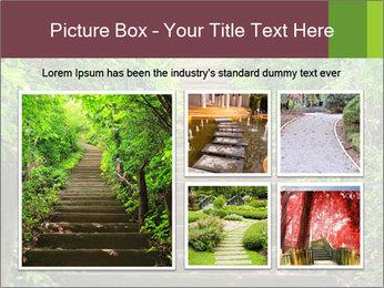 0000071651 PowerPoint Template - Slide 19