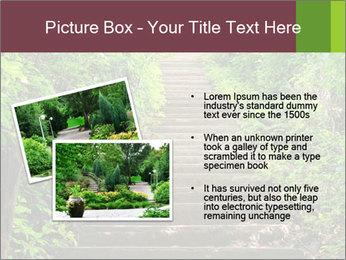 0000071651 PowerPoint Template - Slide 20