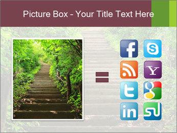 0000071651 PowerPoint Template - Slide 21