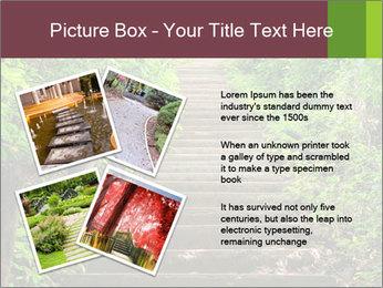 0000071651 PowerPoint Template - Slide 23