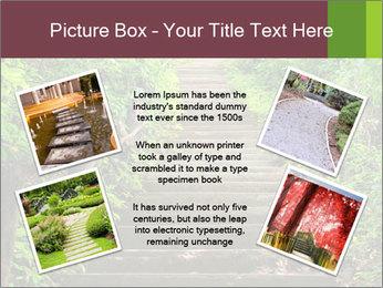0000071651 PowerPoint Template - Slide 24