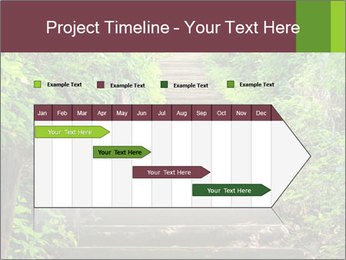 0000071651 PowerPoint Template - Slide 25