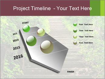0000071651 PowerPoint Template - Slide 26