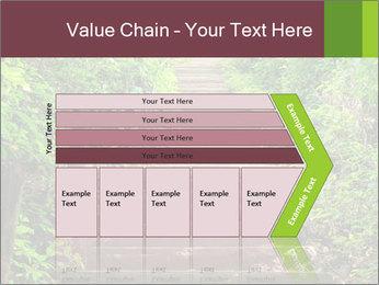 0000071651 PowerPoint Template - Slide 27