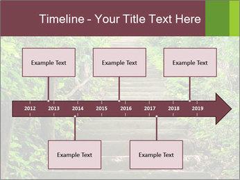 0000071651 PowerPoint Template - Slide 28