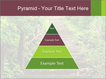 0000071651 PowerPoint Template - Slide 30