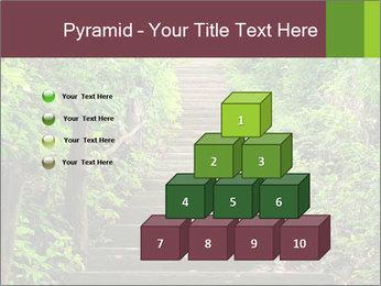 0000071651 PowerPoint Template - Slide 31