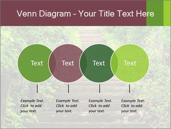 0000071651 PowerPoint Template - Slide 32