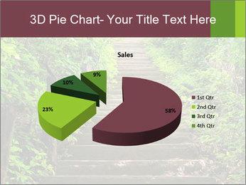 0000071651 PowerPoint Template - Slide 35
