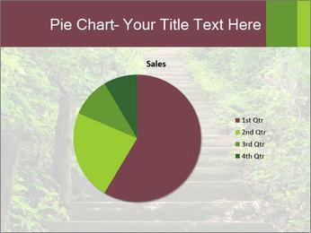 0000071651 PowerPoint Template - Slide 36