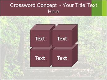 0000071651 PowerPoint Template - Slide 39