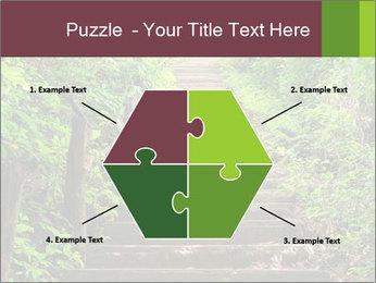 0000071651 PowerPoint Template - Slide 40