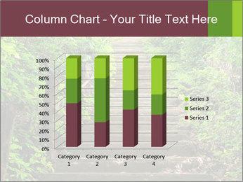 0000071651 PowerPoint Template - Slide 50